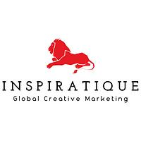 INSPIRATIQUE logo