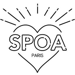 Avis sur l'agence SPOA FILMS