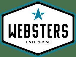 Avis sur l'agence Websters