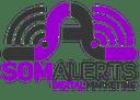 Somalerts Digital Marketing logo