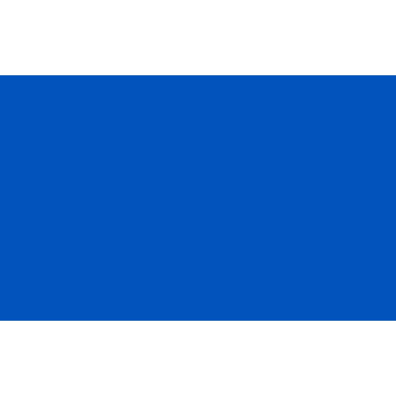 Avis sur l'agence Subvitamine(tm)