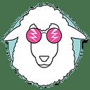 Electric Sheep Creative Agency logo