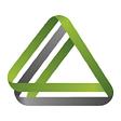 Digital Latam logo