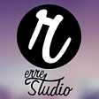 Erre Studio logo