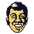 CrokeStudio logo