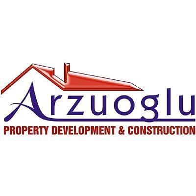 Property Development & Construction