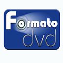 Formatodvd logo