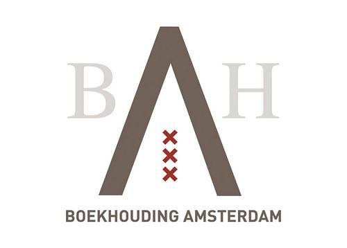 ontwerp logo / huisstijl / website - Ontwerp