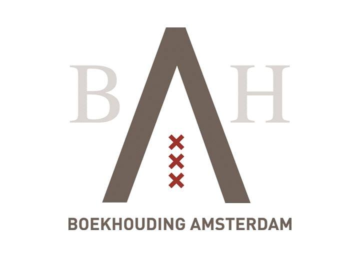 ontwerp logo / huisstijl / website