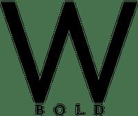 WritingBold logo