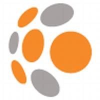 Notionfront logo