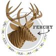 Creativia Marketing logo