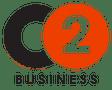 C2 Business & Media Limited logo