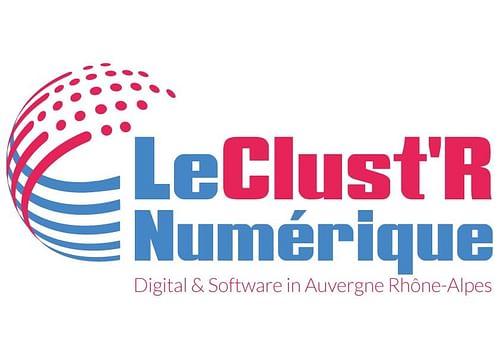 Numérique, développement éco : Clust'R numérique - Relations publiques (RP)