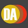 DirectorioAlumni logo