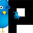 Proforma visual identity bno logo