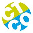 656 Editions logo