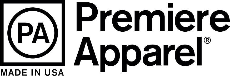 Premier Apparel - Big project : 24 hours