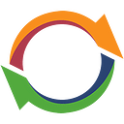 Logotipo de PaellaSoft