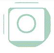 Odivius logo