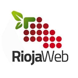 Comentarios sobre la agencia Diseño Web en Logroño - RiojaWeb