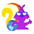 Estoyweb Servicios Online logo