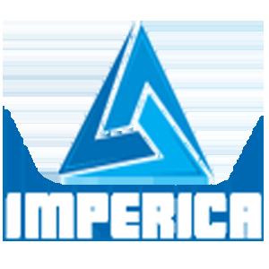 Imperica -  Comunicación, Marketing y Desarrollo Web logo