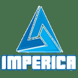 Comentarios sobre la agencia Imperica -  Comunicación, Marketing y Desarrollo Web