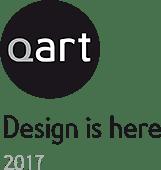 Comentarios sobre la agencia Q-Art Comunicacio I Disseny  S.L.