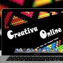 Comentarios sobre la agencia CreativaOnline