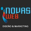 InovasWeb logo