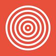 Limelights logo