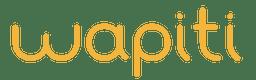 Avis sur l'agence Wapiti Agency