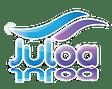 Juloa logo