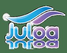 Avis sur l'agence Juloa