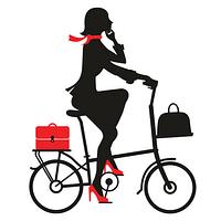 Marketing Sobre Ruedas logo
