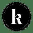 Logo de Agence kali