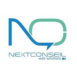 Avis sur l'agence Nextconseil