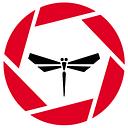 Charalabos Papapostolou logo