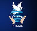 CauseKey Films logo