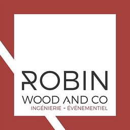Avis sur l'agence Robin Wood and Co