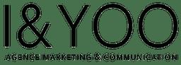 Avis sur l'agence I and YOO agence marketing & communication