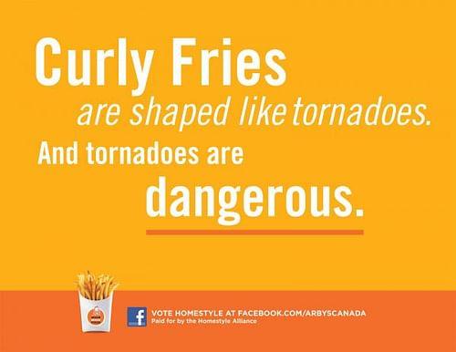 Dangerous - Advertising