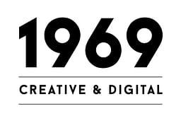 Avis sur l'agence 1969