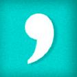 Emeká Comunicación logo