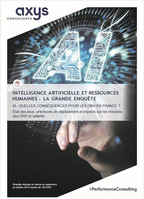 relation presse et d'influence Axys Consultants - Relations publiques (RP)