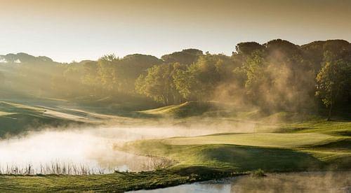 PGA Catalunya Resort & Quinta do Lago - Social Media
