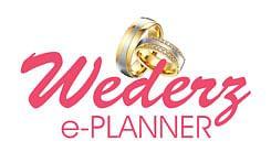 Web Development and SEO of www.wederz.com