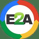 Easy2Access logo