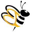 Bee Bite Digital logo